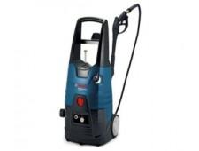 Автомойка Bosch GHP 6-14 Professional 0.600.910.200