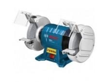 Точильный станок Bosch GBG 8 (060127A100)
