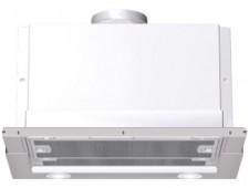 Вытяжка Bosch DHI 645 FSD 60 IX
