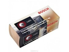 Чистящее средство Bosch TCZ 6002, 6 шт.