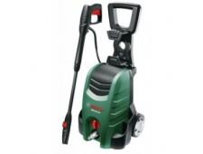 Автомойка Bosch Aquatak 37-13 (06008A7200)
