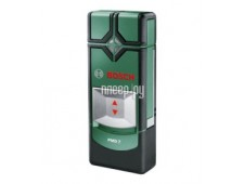 Bosch Детектор PMD 7 0603681121