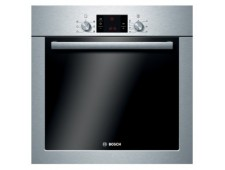 Духовой шкаф Bosch HBB23C350