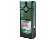 Bosch Детектор pmd 7 0.603.681.121