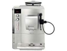 Кофеварка Bosch TES 50321 RW