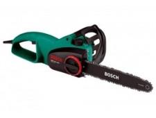 Пила Bosch AKE 35-19 S