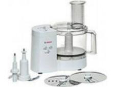 Кухонный комбайн Bosch MCM-2054