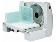 Ломтерезка Bosch MAS 6200N