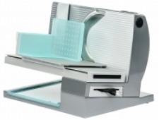 Ломтерезка Bosch MAS 9101N
