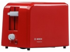 Тостер Bosch TAT 3А014