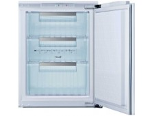 Морозильная камера Bosch GID 14A50