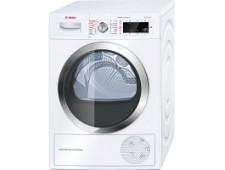 Сушильная машина Bosch WTW 85560OE
