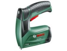 Степлер Bosch PTK 3.6 Li