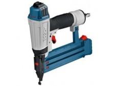 Пневматический гвоздескобозабиватель Bosch GSK 50 (0601491D01)