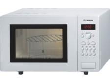 Микроволновая печь Bosch HMT75G421