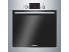 Духовой шкаф Bosch HBA42S350E