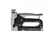 Степлер Bosch HT14