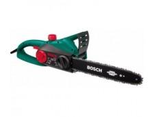 Пила Bosch AKE 30 S (0600834400)