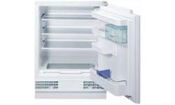 Встраиваемый однокамерный холодильник Bosch KUR 15 A 50