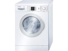 Стиральная машина Bosch WAE 16444 OE