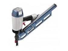 Bosch Гвоздезабиватель gsn 90-21 rk 0.601.491.001