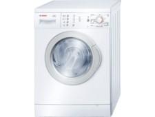 Стиральная машина Bosch WAE 16164