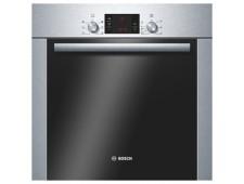 Духовой шкаф Bosch HBA23B250