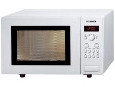 Микроволновая печь - СВЧ Bosch HMT 84 M 421 (R)