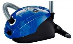 Пылесос Bosch BSGL 32383 Bag&Bagless