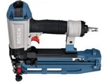 Пневматический гвоздескобозабиватель Bosch GSK 64 (0601491901)
