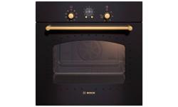 Встраиваемый электрический духовой шкаф Bosch HBA 23 RN 61