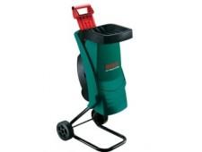 Измельчитель веток Bosch AXT 2000 Rapid 0.600.853.500