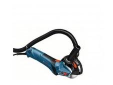 Плиткорез Bosch GCT 115 Professional