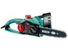 Цепная пила Bosch AKE 30 S 0600834400