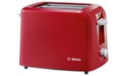 Тостер Bosch TAT 3A 014
