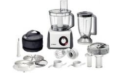 Кухонный комбайн Bosch MCM-64085