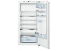 Встраиваемый однокамерный холодильник Bosch KIL 42 AF 30 R