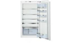 Встраиваемый однокамерный холодильник Bosch KIR 31 AF 30 R