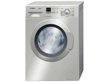 Стиральная машина Bosch WLG 2416 SOE