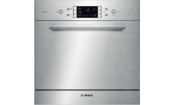 Посудомоечная машина с открытой панелью Bosch SCE 52 M 55 RU