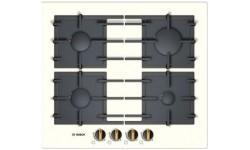 Встраиваемая газовая варочная панель Bosch PPP 611 B 91 E
