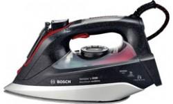 Утюг Bosch TDI-903231 A