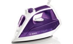 Утюг Bosch TDA-1024110 Sensixx x DA 10 Secure