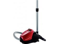 Пылесос Bosch BSN 1701 RU