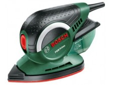 Дельтовидная шлифовальная машина Bosch PSM Primo (06033 B 8020)