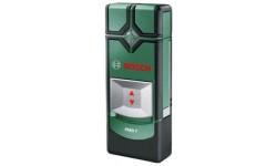 Измерительный инструмент Bosch PMD 7 (0603681121)
