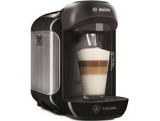 Кофемашина капсульная Bosch TAS 1252 Tassimo