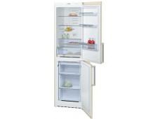 Двухкамерный холодильник Bosch KGN 39 XK 14 R