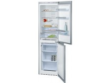 Двухкамерный холодильник Bosch KGN 39 XL 24 R