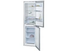 Двухкамерный холодильник Bosch KGN 39 AI 26 R